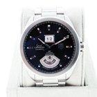 TAG Heuer Grand Carrera WAV5111 Watch