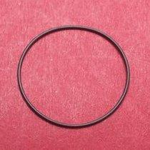 Cartier Bodendichtung für 21 XL Techn.Ref.: 2427