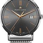 Maurice Lacroix Eliros Date 38mm Midsize Watch