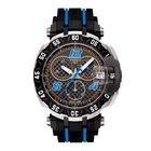 Tissot Reloj Tissot T-Race Tito Rabat de edición limitada a...