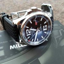 Chopard Mille Miglia Gran Turismo XL Automatic Steel Box/Papers