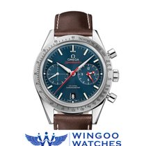 Omega - SPEEDMASTER ' 57 CO-AXIAL CHRONOGRAPH Ref....