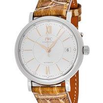 IWC Portofino Unisex Watch IW458101