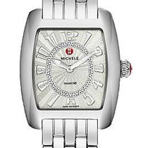 Michele Urban Women's Watch MWW02A000585