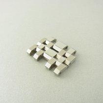 TAG Heuer Monaco Glied Armbandglied Stahl Bracelet Link Steel...