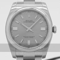 ロレックス (Rolex) Rolex Oyster Perpetual 116000