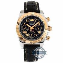 Breitling Chronomat 41 CB014012/BC08