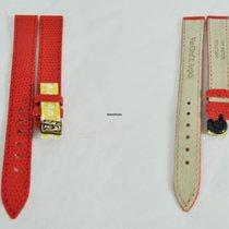 Van Cleef & Arpels diverse