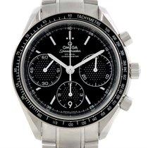 Omega Speedmaster Racing Co-axial Watch 326.30.40.50.01.001...