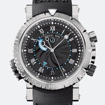 Breguet Marine 5847