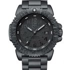 Luminox XS.3152.BO Steel Colormark 3150 Serie 44mm 200M