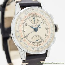 Breitling 2-Register Chrono Ref. 178