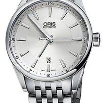 Oris Artix Date 733.7642.4031.MB