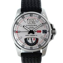 Chopard Mille Miglia Gran Turismo XL 168457-3002