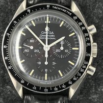 Omega Speedmaster Moonwatch  Ref. 35905000