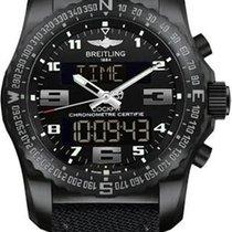 Breitling Professional Men's Watch VB501022/BD41-104W
