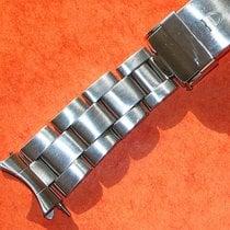 Tudor Submariner 73090, 73190 Bracelet 17mm 7837 -369B
