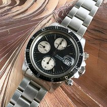 Tudor Chronograph 79170 Big Block by Rolex B/P