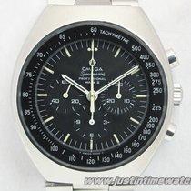 Omega Speedmaster Racing Mark II 145.014 full set