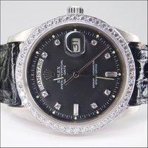 Rolex Day-Date Whitegold Ref. 1804
