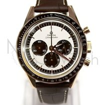 Omega Speedmaster Numbered Edition 39.7 mm – 311.63.40.30.02.001