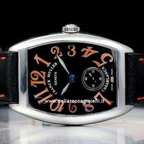 Franck Muller Casablanca  Watch  7502-S6