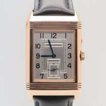 Jaeger-LeCoultre Reverso Duoface Night & Day Ref. 270.2.54