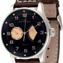 Zeno-Watch Basel X-Large Retro Day-Date Retrograde Diam.