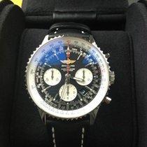 Breitling Navitimer 01 D- Pap. AB012012.BB01.435X.A20BA.1