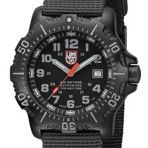 Luminox Sea Anu