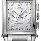Girard Perregaux Vintage 1945 XXL Chronograph Mens Watch