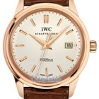 IWC Vintage Ingenieur Automatic Mens Watch