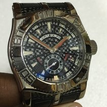 Roger Dubuis EASY DIVER JUST FOR FRIENDS