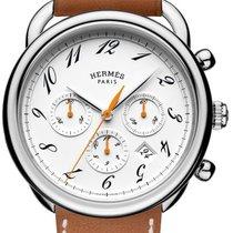 Hermès 038695WW00