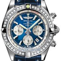 Breitling Chronomat 44 ab011053/c788-3ct