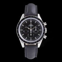 Omega Speedmaster Professional Moonwatch Ref. 31132403001001...