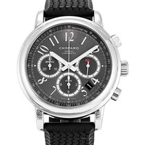 Chopard Watch Mille Miglia 168511-3002