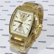 IWC Da Vinci Chronograph - IW376406