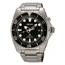 Seiko Divers Ska371p1 Watch