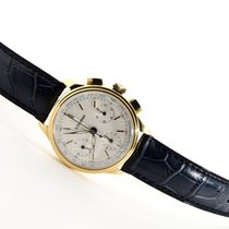 Eterna Les Historiques – Men's wristwatch