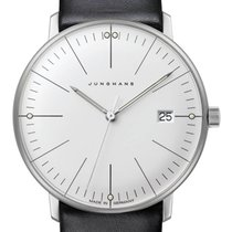 Junghans Max Bill Damen Quartz 047/4251.00