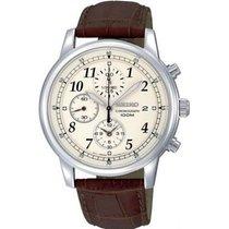 Seiko SNDC31P1 Men's watch