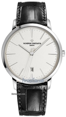 Vacheron Constantin Patrimony Contemporary Automatic