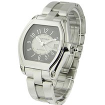 Cartier Roadster Men's Automatic