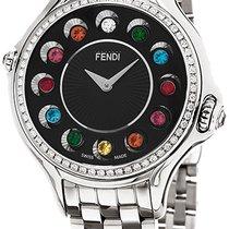 Fendi Crazy Carats F107021000B0T05