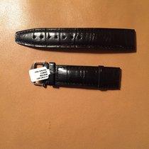 IWC Portofino leather strap