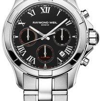 Raymond Weil 7260-st-00208