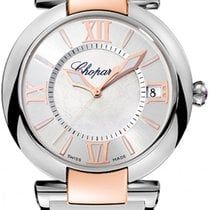 Chopard Imperiale Automatic 40mm 388531-6007