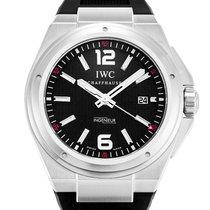 IWC Watch Ingenieur IW323601