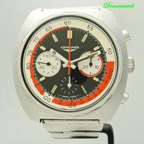 Longines Chronograph 8226-4 Valjoux 72